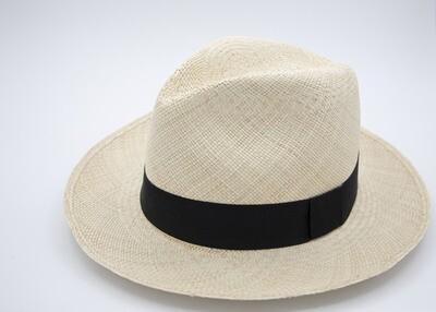 Ecuadorian Panama Hat
