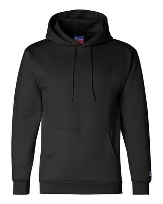Champion - Double Dry Eco® Hooded Sweatshirt