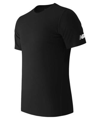 New Balance - Performance T-Shirt
