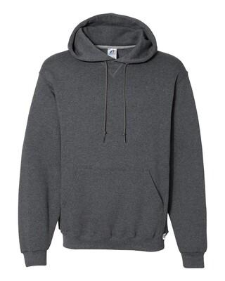 Russell Athletic - Dri Power® Hooded Sweatshirt