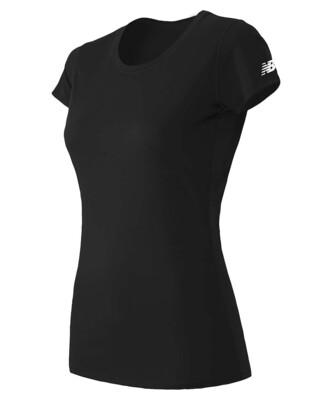 New Balance - Women's Performance T-Shirt