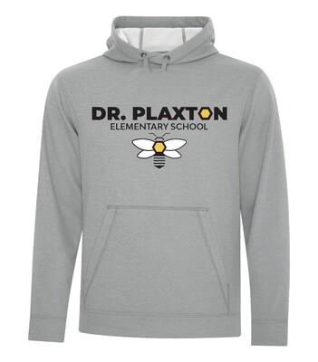ATC™ GAME DAY™ Fleece Adult and Youth Hooded Sweatshirt