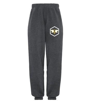 ATC™ Everyday Adult and Youth Fleece Sweatpants