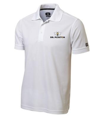 OGIO Caliber 2.0 Men's Polo