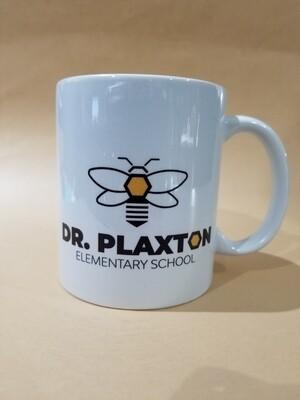 Dr. Plaxton Mug