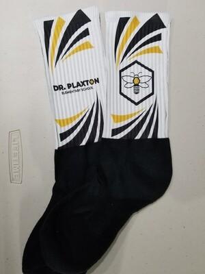 Dr. Plaxton Sport Socks