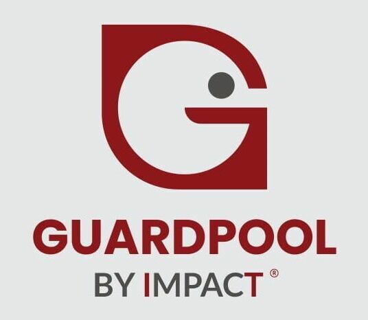 Guardpool