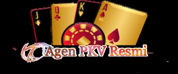 Ahliqq Situs Poker Online Mudah Dan Gampang Menang