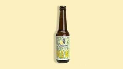 Traquenard - Pale Ale