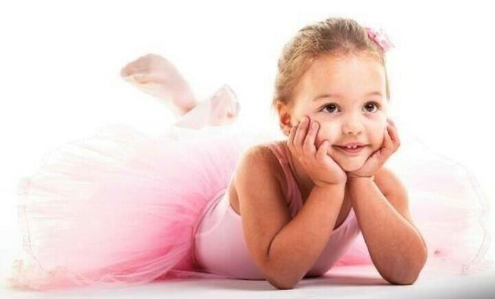 3 cours de découverte - Danse enfant-ado