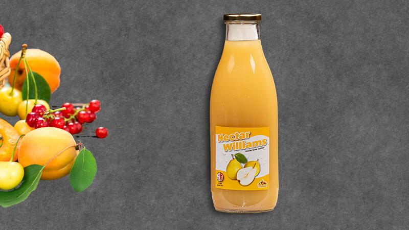 Nectar William 1l