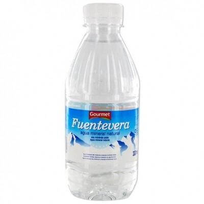 STILL WATER 50 CL.