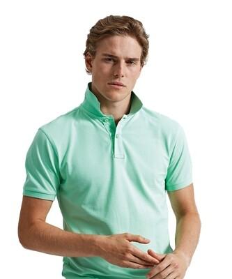 Fashion Polo