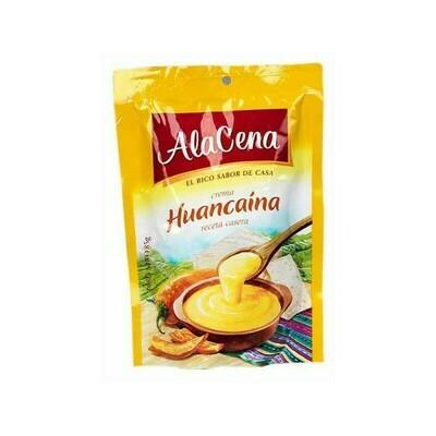 Alacena Huancaina 85g