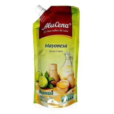 Alacena Mayonesa 475 g