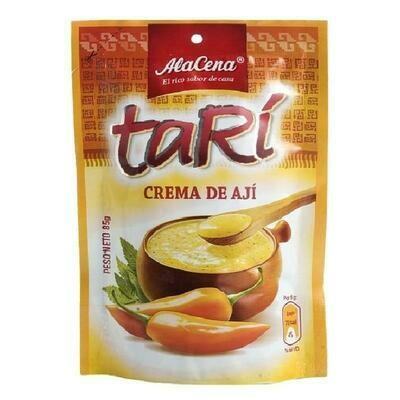 Alacena Tari 85 g