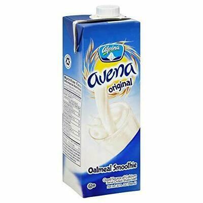 Alpina Avena Original 1000ML