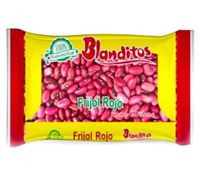 Blanditos Frijol Rojo 908g