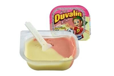 Duvalin Strawberry and Vanilla 0.53oz