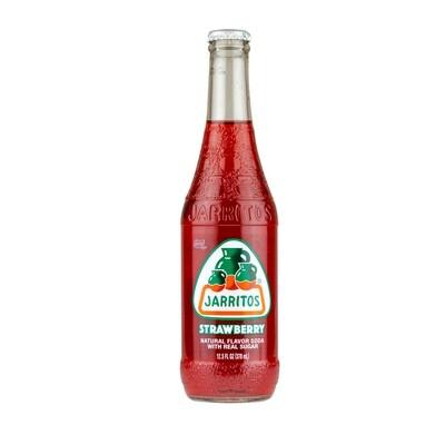 Jarritos Strawberry