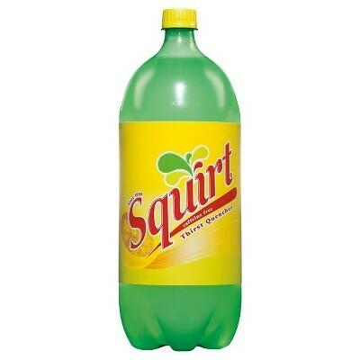 Squirt 2L