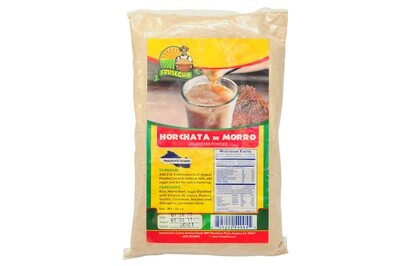 Frusecha Horchata De Morro 453 Gr