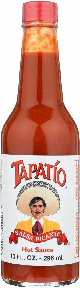 Salsa Picante Tapatio