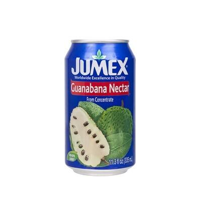 Jumex Guanabana 335ml