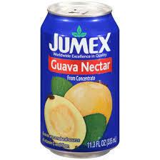 Jumex Guava 335ml
