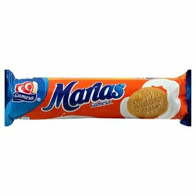 Marias 140g