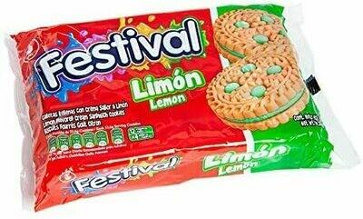 Festival Limon