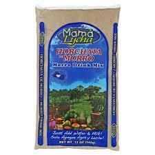 Mama Lycha Mlrro Drink Mix