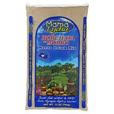 Mama Lycha Mlrro Drink Mix