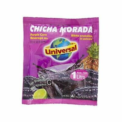 Universal Chicha Morada 1 Lt