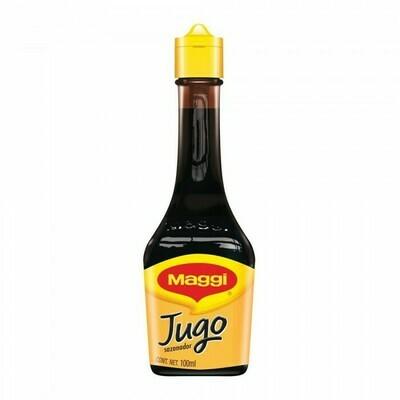 Maggi Jugo Sazonador 100ml