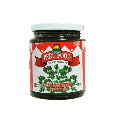 Peru Food Coriander- Cilantro 7.5 oz