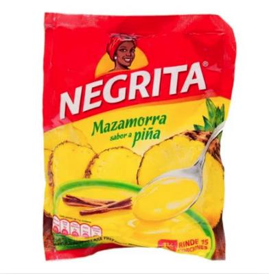 La Negrita fresco Piña 15 g