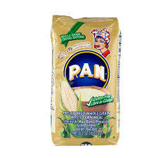 pan whole grain