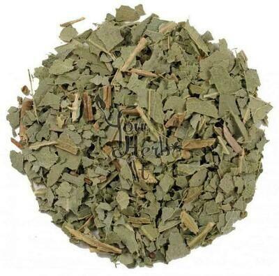 Boldo Leaf Bulk 50g