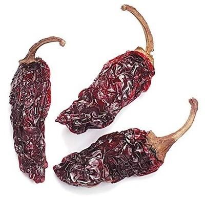 Chile Chipotle Seco Latino Food Market