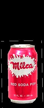 Milca