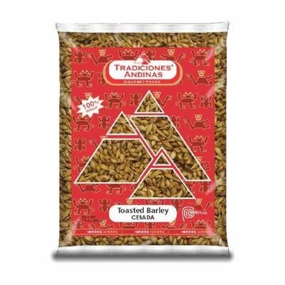 Tradiciones Andinas Toasted Barley