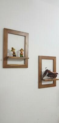 photoframic shelves