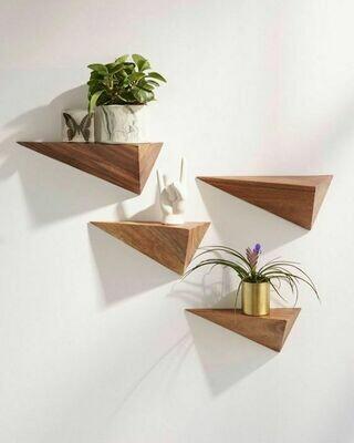 pyramid 3d smart shelf