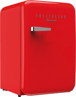 Frescolino Classic Rot