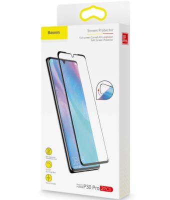 Baseus Huawei P30 Pro screen protector