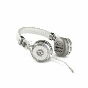 Celly Smartphone Headphone