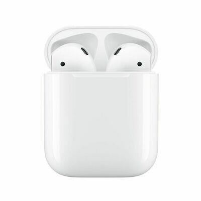 Apple AirPods (2019) Gen.2 mit Ladecase