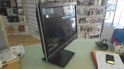 HP Compaq Elite 8300 Gebraucht