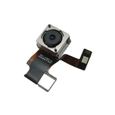 Kamera iPhone 5 camera